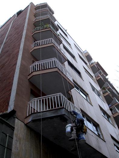 reformas-en-residenciales-barcelona.jpg